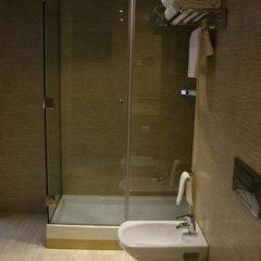 Hotel Claridge Madrid 4* Стандартный номер с различными типами кроватей фото 8