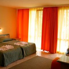 Hotel Iskar - Все включено 3* Студия фото 3