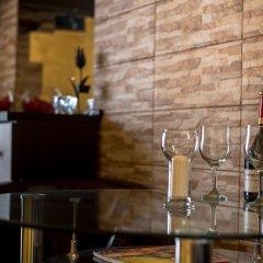 Апартаменты Apartments Vukovic гостиничный бар