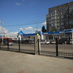 Hostel Tambovsky Volk бассейн фото 2