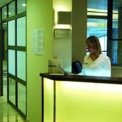 Отель Parador de Vielha 4* Стандартный номер разные типы кроватей фото 22