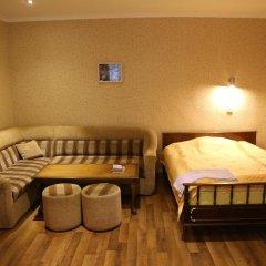 Отель Guest House Chubini комната для гостей