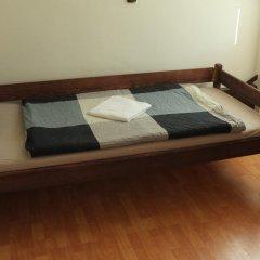 Brix Hostel Стандартный номер с 2 отдельными кроватями (общая ванная комната) фото 5