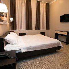 Гостиница Ханзер удобства в номере фото 2