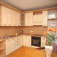 Гостиница Kuzminki by Apart In Guest House в номере фото 2