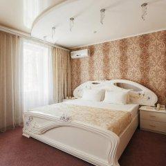 Гостиница Velle Rosso Украина, Одесса - отзывы, цены и фото номеров - забронировать гостиницу Velle Rosso онлайн спа фото 2
