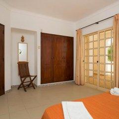 Отель Villa Gui спа