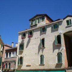 Отель Al Nuovo Teson Венеция фото 2