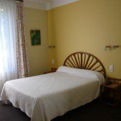 Citotel Aero Hotel 2* Стандартный номер с различными типами кроватей фото 20