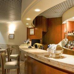 Отель Best Western Park Hotel Италия, Пьяченца - отзывы, цены и фото номеров - забронировать отель Best Western Park Hotel онлайн гостиничный бар