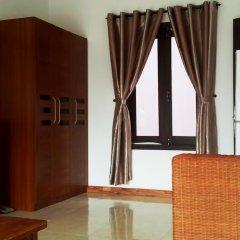 Отель Riverside Garden Villas 3* Стандартный номер с различными типами кроватей фото 12