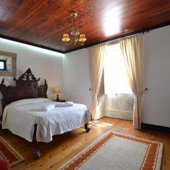 Отель Quinta De Malta Барселуш комната для гостей фото 2
