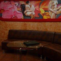 Гостиница Грезы 3* Полулюкс с разными типами кроватей фото 27