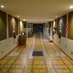 Apart Hotel La Bodega Сан-Рафаэль помещение для мероприятий фото 2
