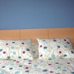Отель Apartamentos Costa Costa детские мероприятия фото 2