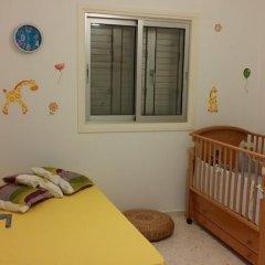 Отель Andreas Villa Кипр, Протарас - отзывы, цены и фото номеров - забронировать отель Andreas Villa онлайн детские мероприятия