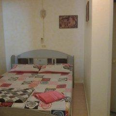Отель JP Mansion 2* Стандартный номер с различными типами кроватей фото 3
