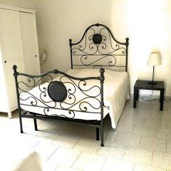 Отель Pietrastella Casa Пресичче удобства в номере