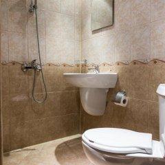 Отель Villa Vera Guest House 2* Стандартный номер