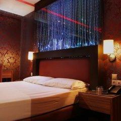Lacoba Hotel – Adults Only комната для гостей фото 4