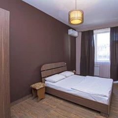 Апартаменты FlatsInYerevan - Apartments at Aram Street (New Building) комната для гостей фото 5