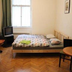 Отель Apartmány Letná комната для гостей фото 5