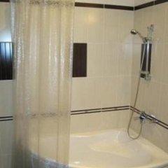 Sport Hotel 3* Стандартный номер с различными типами кроватей фото 11
