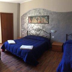 Отель Populus Affitta Camere Стандартный номер фото 4