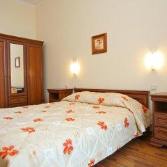 Отель Aparthotel Belvedere 3* Апартаменты с различными типами кроватей фото 9