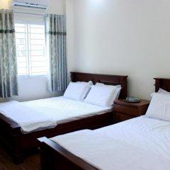 Отель Sunny Guest House 2* Улучшенный номер с различными типами кроватей фото 5