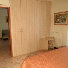Отель Casa Vacanze Touring Италия, Вербания - отзывы, цены и фото номеров - забронировать отель Casa Vacanze Touring онлайн удобства в номере