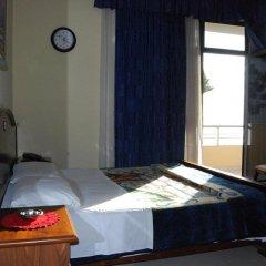 Bella Vista Hotel 4* Стандартный номер фото 5