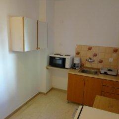 Апартаменты Maik Apartments удобства в номере