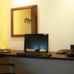 Отель Sereno Италия, Рубано - отзывы, цены и фото номеров - забронировать отель Sereno онлайн удобства в номере
