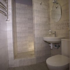 Family Residence Boutique Hotel 4* Номер Делюкс фото 4
