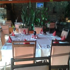 Apartments Pod Lozom in Petrovac, Montenegro from 82$, photos, reviews - zenhotels.com meals