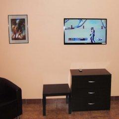 Гостиница Четыре комнаты в Омске отзывы, цены и фото номеров - забронировать гостиницу Четыре комнаты онлайн Омск удобства в номере