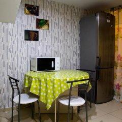 Гостиница Hostel Harmony Казахстан, Алматы - отзывы, цены и фото номеров - забронировать гостиницу Hostel Harmony онлайн интерьер отеля