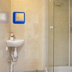 Hostel Sculptor ванная фото 2