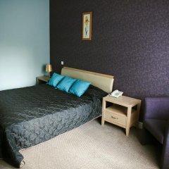 Hotel Chalet комната для гостей фото 4