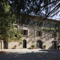 Отель Borgo San Luigi 4* Стандартный номер фото 2