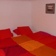 Апартаменты Chester Apartments комната для гостей фото 5