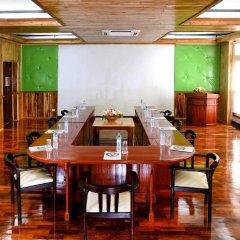 Vansana LuangPrabang Hotel питание фото 3