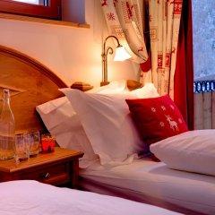 Отель Mountain Exposure Luxury Chalets & Penthouses & Apartments Швейцария, Церматт - отзывы, цены и фото номеров - забронировать отель Mountain Exposure Luxury Chalets & Penthouses & Apartments онлайн комната для гостей фото 4