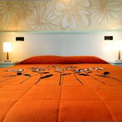 Отель Eden Mantova Италия, Кастель-д'Арио - отзывы, цены и фото номеров - забронировать отель Eden Mantova онлайн детские мероприятия фото 2