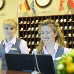 Гостиница Славутич Украина, Киев - - забронировать гостиницу Славутич, цены и фото номеров спа фото 2