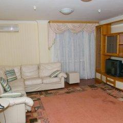 Былина Отель 2* Апартаменты с 2 отдельными кроватями фото 2