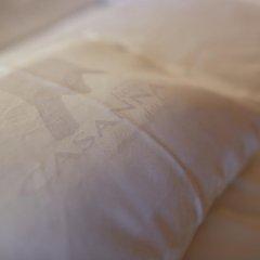 Hotel Casanna 3* Стандартный номер с различными типами кроватей