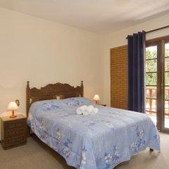Hotel Garnier 2* Стандартный номер с различными типами кроватей фото 9