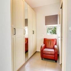 Carmel Boutique Apartment Израиль, Хайфа - отзывы, цены и фото номеров - забронировать отель Carmel Boutique Apartment онлайн удобства в номере